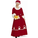 Mrs-Santa-Claus-Deluxe-Adult-Womens-Costume