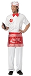 Coke-Soda-Jerk-Adult-Men-Costume