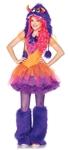 Furrrocious-Frankie-Monster-Juniors-Costume