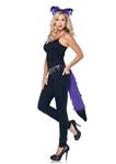 Rockin-Fox-Kit-Adult-Womens-Costume