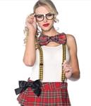 Classic-Nerd-Unisex-Costume-Kit