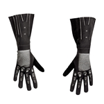 Snake-Eyes-Child-Deluxe-Child-Gloves