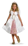 Tangled-Rapunzel-Wedding-Gown-Toddler-Child-Deluxe-Costume