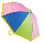 Circus-Sweetie-Parasol