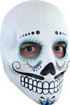 Day-of-The-Dead-Catrin-Deluxe-Mask