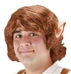 Bilbo-Baggins-Wig-With-Ears
