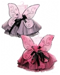 Fancy-Glittery-Fairy-Childs-Costume
