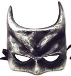 Bat-Hero-Masquerade-Mask