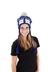 Doctor-Who-TARDIS-Laplander-Hat