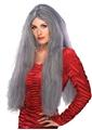 Long-Grey-Wig