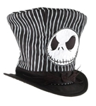 The-Nightmare-Before-Christmas-Jack-Top-Hat-Adult