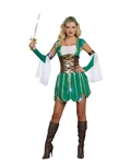 Warrior-Elf-Adult-Womens-Costume