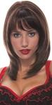 Jasmine-Brown-Adult-Womens-Wig