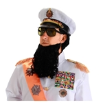 The-Dictator-Accessory-Adult-Kit
