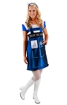 Doctor-Who-TARDIS-Dress-Womens-Costume