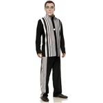 The-Big-Bang-Theory-Sheldons-Doppler-Effect-Adult-Mens-Costume