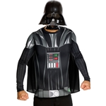 Star-Wars-Darth-Vader-Adult-Mens-Costume