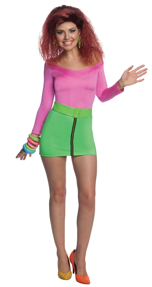 Katy Perry Last Friday Night Adult Womens Costume
