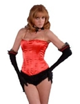 Red-Adult-Womens-Corset