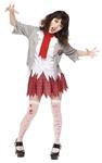 Zombie-School-Girl-Adult-Womens-Costume
