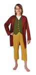 Bilbo-Baggins-Child-Costume