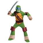 Teenage-Mutant-Ninja-Turtles-Deluxe-Leonardo-Child-Costume