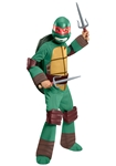 Teenage-Mutant-Ninja-Turtles-Deluxe-Raphael-Child-Costume