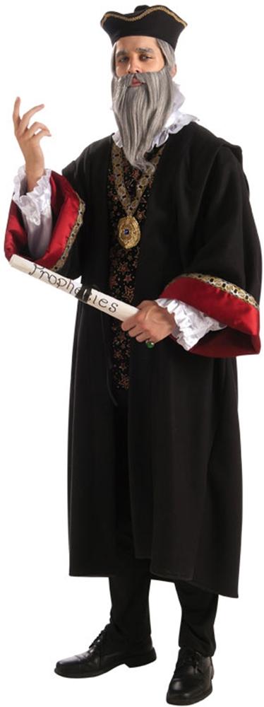 Nostrodamus President 2016 Html Autos Post