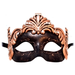 Rustic-Mask-with-Jewels