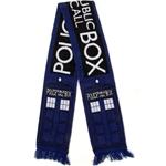Doctor-Who-TARDIS-Scarf