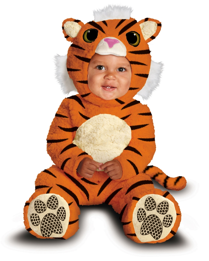 4f8c5ea4c Baby Halloween Costumes | Buy Baby Halloween Costumes at CostumeVip