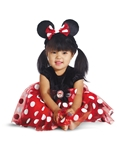 Disney-Minnie-Mouse-Infant-Costume