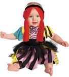Sally-Prestige-Infant-Costume