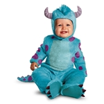 Monsters-University-Sulley-Classic-Infant-Costume