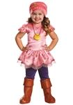 Izzy-Deluxe-Toddler-Costume