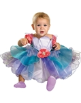The-Little-Mermaid-Ariel-Infant-Costume