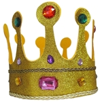 Gold-Glitter-Jeweled-Queens-Crown