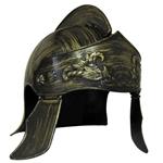 Roman-Plastic-Helmet