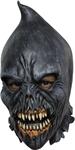 Executioner-Mask