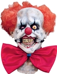 Smiley-the-Clown-Mask