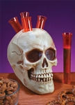 Shots-in-the-Head-Test-Tube-Holder