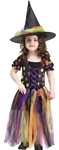 Tatter-Witchy-Queen-Toddler-Costume