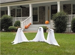 Ghostly-Group-Lawn-Ornaments