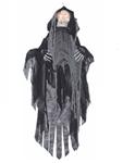 Hanging-Black-Shaking-Reaper