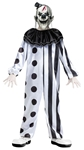 Killer-Clown-Child-Costume