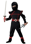 Stealth-Ninja-Toddler-Costume
