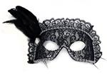 Naughty-Bandito-Adult-Lace-Mask