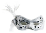 Starina-Masquerade-Mask