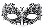 Mystique-Winged-Venetian-Black-Mask