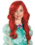 The-Little-Mermaid-Ariel-Child-Wig